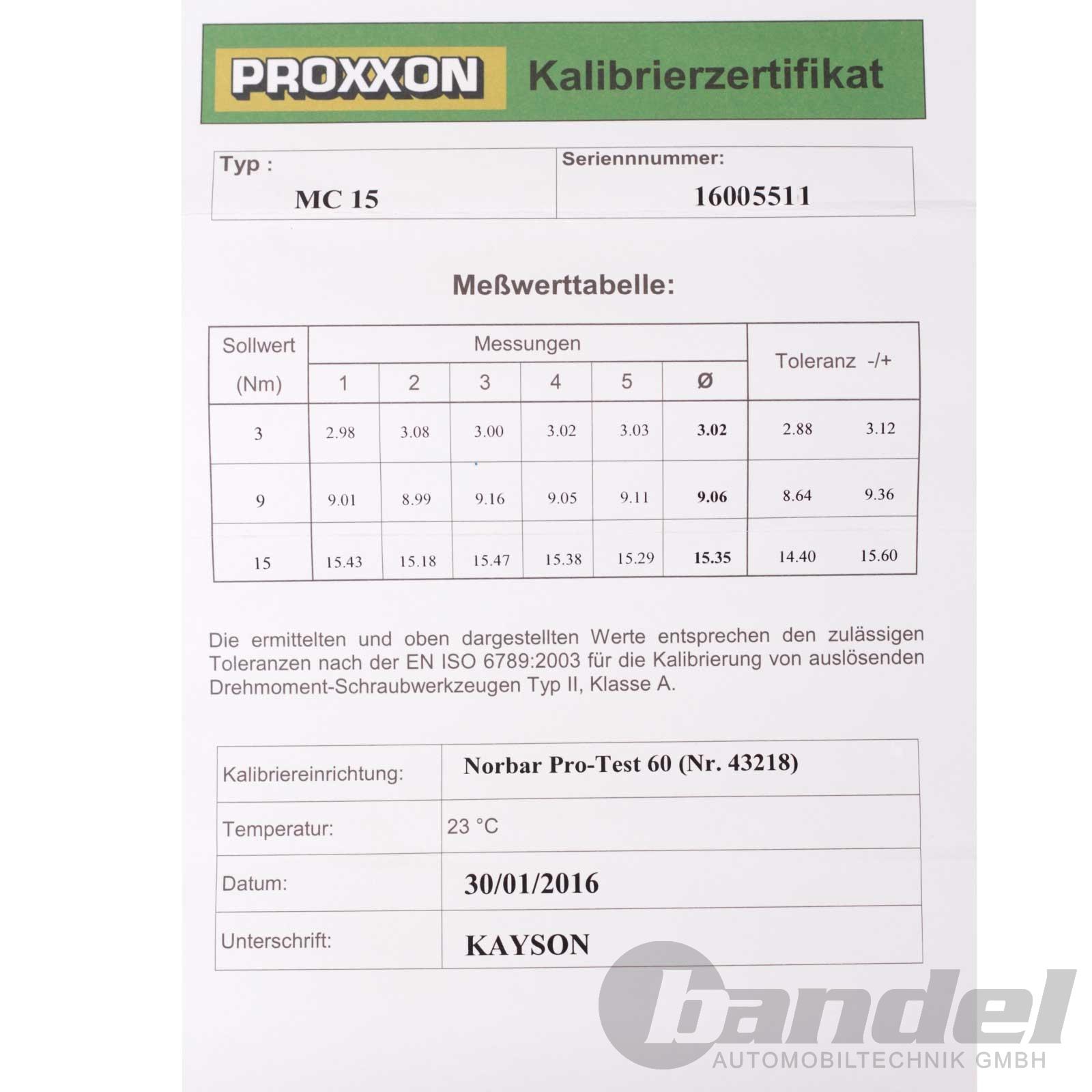 proxxon drehmomentschl ssel 3 15 nm 195mm 1 4 microclick. Black Bedroom Furniture Sets. Home Design Ideas