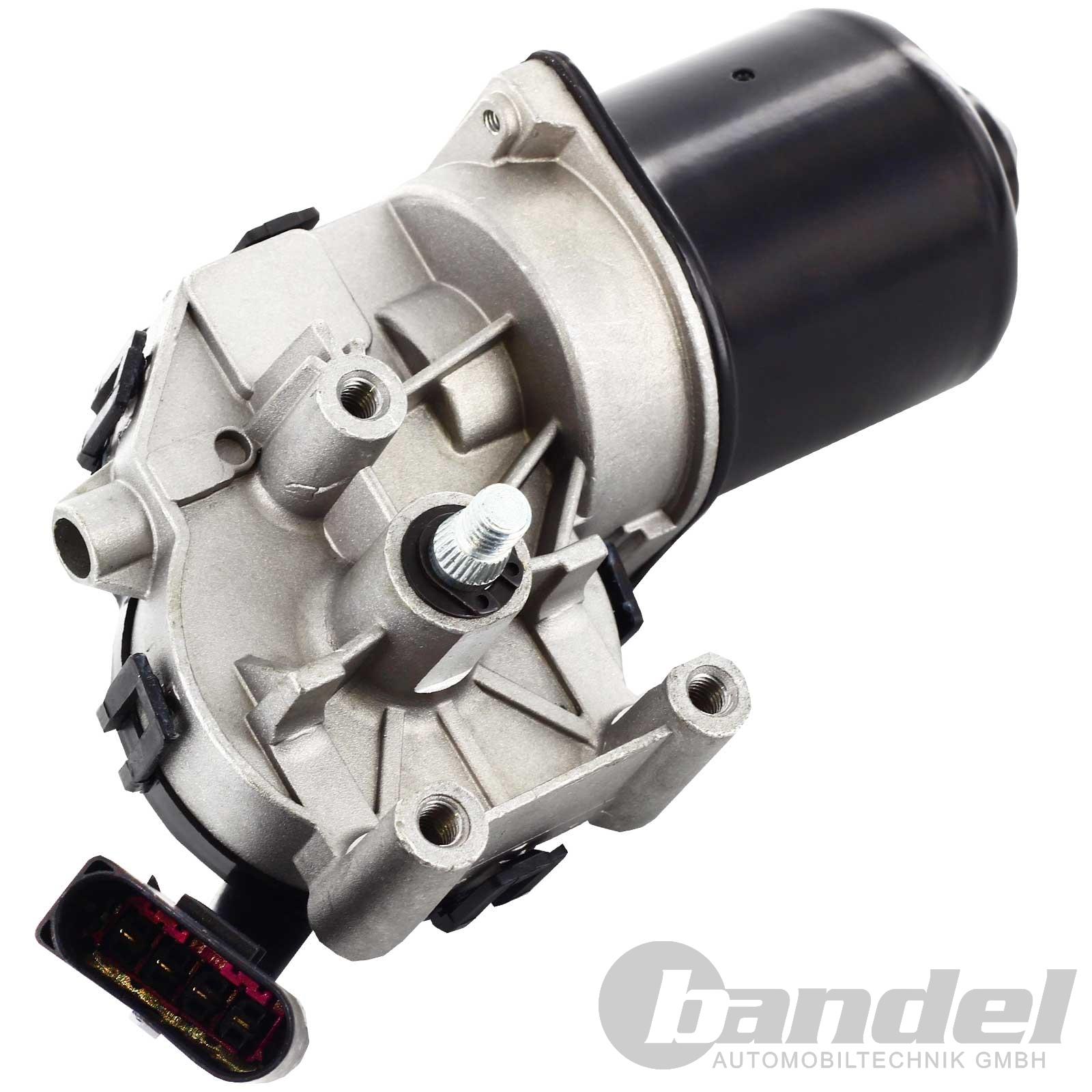 Audi a4 avant ebay motors 18