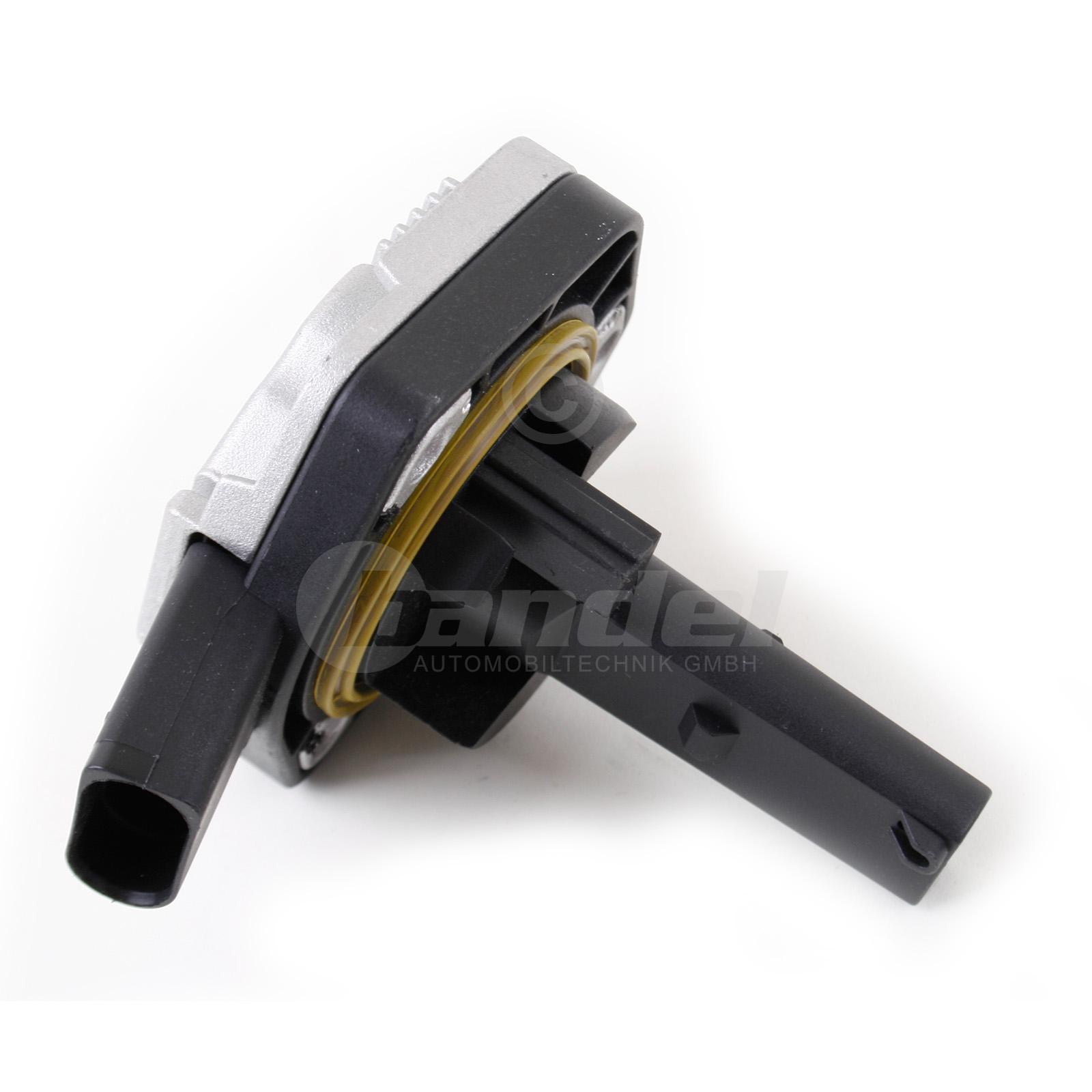 lstandsensor sensor geber motor l motor lstand audi a2 a3 a4. Black Bedroom Furniture Sets. Home Design Ideas