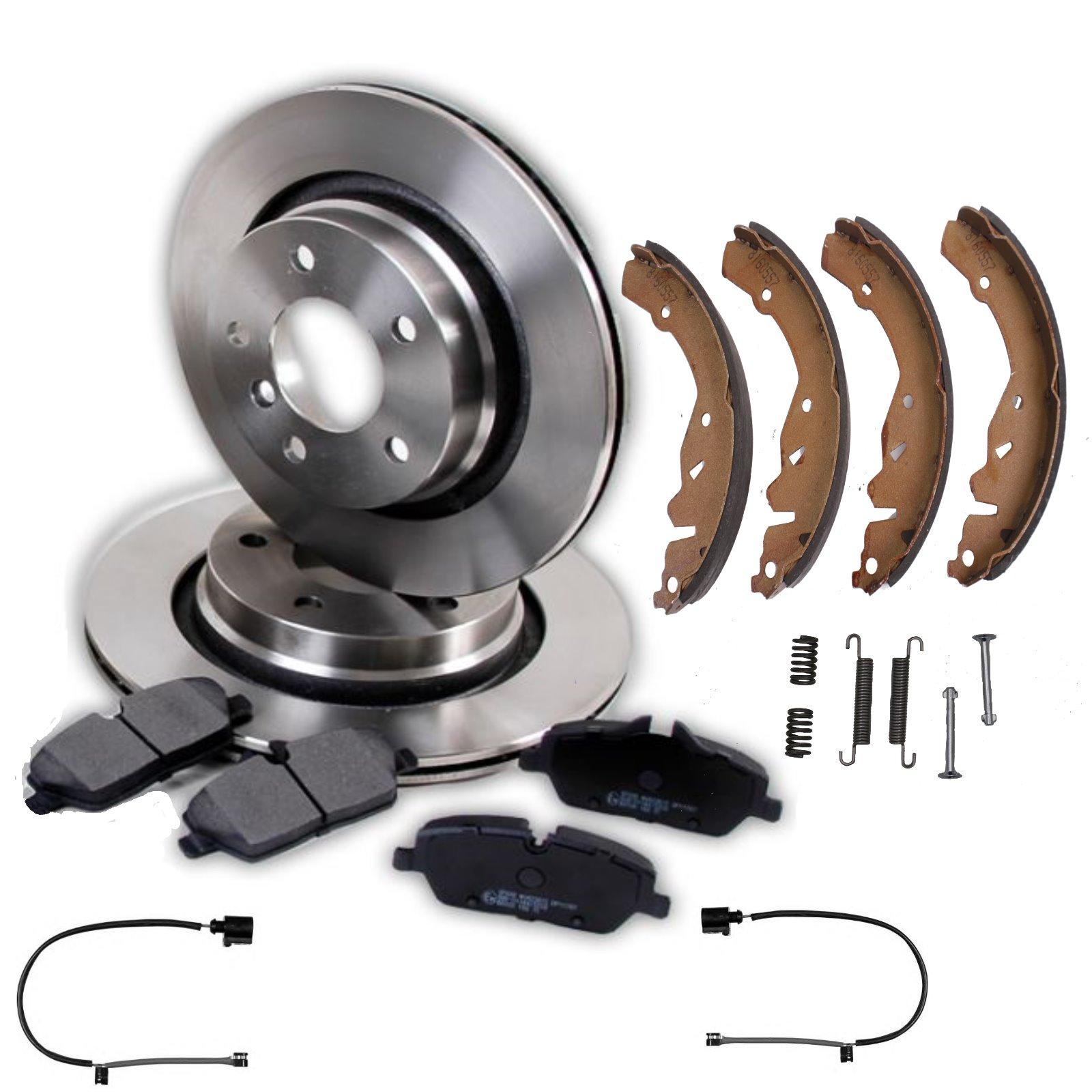 der experte f r bremsen montageteile schnelle lieferung. Black Bedroom Furniture Sets. Home Design Ideas