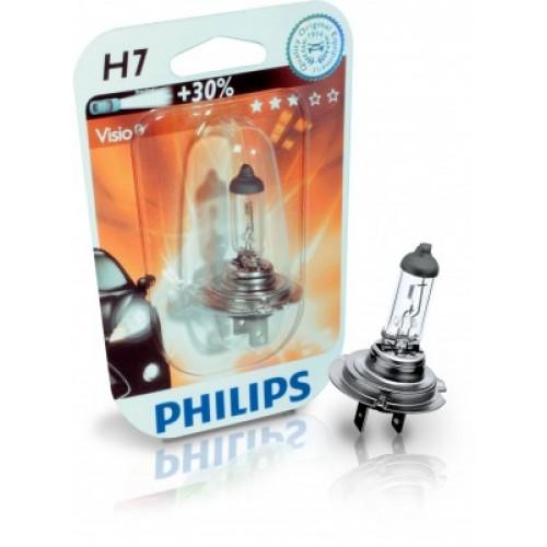 http://www.fb-tuning.de/ebay/layout08/bilder/Philips//h7_vision_neu/big/bild1.jpg