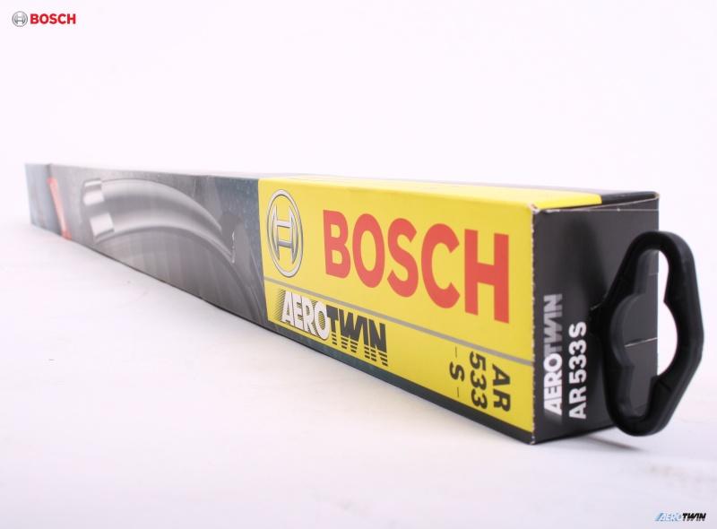bosch aerotwin scheibenwischer a385s 750mm 650mm ebay. Black Bedroom Furniture Sets. Home Design Ideas