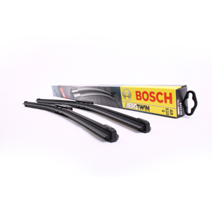 BOSCH AEROTWIN SCHEIBENWISCHER SAAB 900 II 2 9000 9-3 YS3D NEU