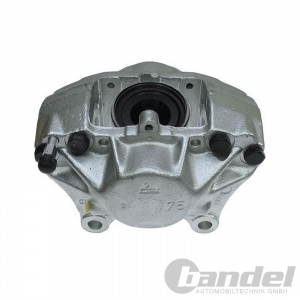 BREMSSATTEL VORNE LINKS MERCEDES E W124 E500 E60 AMG / S W140 C140 / SL R129 600
