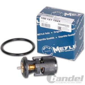 MEYLE Original Thermostat + Dichtung 1001211025 VW SEAT SKODA