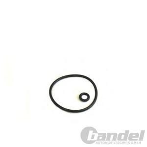 ÖLFILTER MERCEDES CDI W168 W169 W245 W414 Pic:1