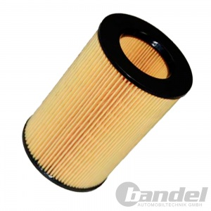 1x LUFTFILTER SMART 450 CABRIO CITY FORTWO COUPE 0.6+ 0.7+0.8 L