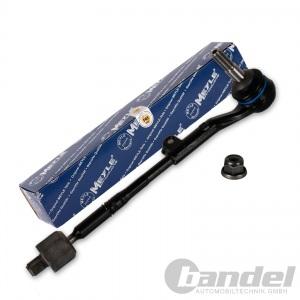 MEYLE HD SPURSTANGE VORNE LINKS  BMW 1er E81 E82 E87 3er E90 E91 E92 E93 X1 Z4