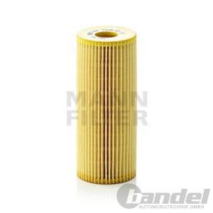 Ölfiltereinsatz Öl-Filtereinsatz AUDI A3/A4/A6 FORD GALAXY