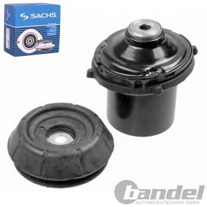 SACHS DOMLAGER Reparatur SATZ SET KIT 802 473 ( 802473 ) Opel