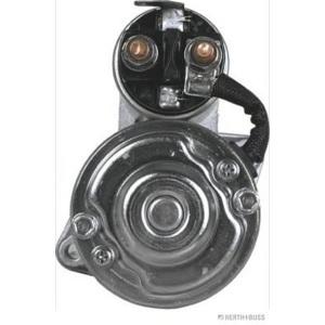 HERTH+BUSS ANLASSER STARTER Starterleistung 1,2 kW J5215035 Mitsubishi