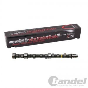 CAMPRO NOCKENWELLE MERCEDES COUPE C123 G-KLASSE W460 W123 T1