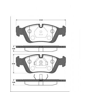 bremsscheiben bel ge handbremse bmw e46 316i 318i. Black Bedroom Furniture Sets. Home Design Ideas