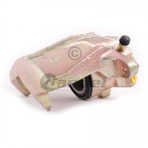 BREMSSATTEL VORNE LINKS NEU VORDERACHSE für viele VW SEAT VAG Pic:1