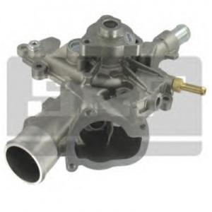 1 SKF Wasserpumpe VKPC85310