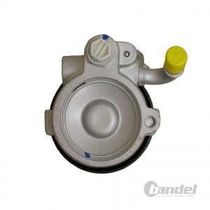 SERVOPUMPE RENAULT SAFRANE II LAGUNA I + GRANDTOUR 2.2 D D dT 61/83 kW 83/113PS Pic:2