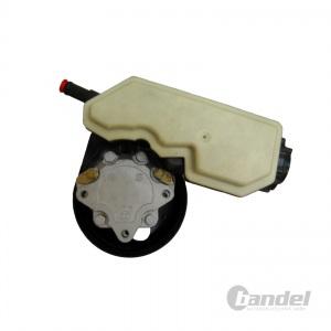SERVOPUMPE OPEL VECTRA B + CC + Caravan 1.6i 75PS/1.8i 16V 116PS/2.0i 16V 136PS Pic:2