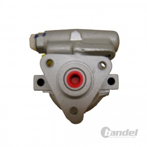 SERVOPUMPE OPEL OMEGA B 2.5 V6 / 3.0 V6 170PS / 211PS SERVO PUMPE HYDRAULISCH Pic:1
