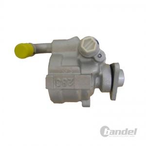 SERVOPUMPE OPEL OMEGA B 2.5 V6 / 3.0 V6 170PS / 211PS SERVO PUMPE HYDRAULISCH