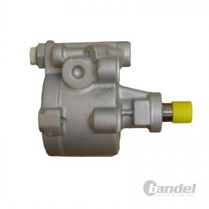 SERVOPUMPE RENAULT LAGUNA I + GRANDTOUR für Hersteller SAGINAW SERVO PUMPE Pic:1