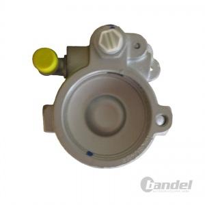 SERVOPUMPE RENAULT LAGUNA I + GRANDTOUR für Hersteller SAGINAW SERVO PUMPE Pic:2
