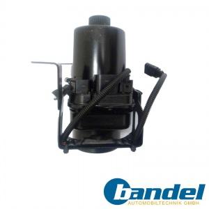 1 umr stsatz kit servopumpe adapter lenkung hydraulikpumpe servo pumpe. Black Bedroom Furniture Sets. Home Design Ideas