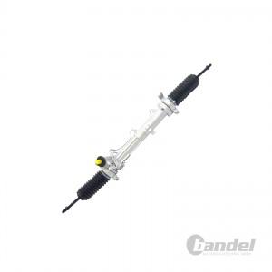 LENKGETRIEBE SERVOLENKUNG JAGUAR XJ V12 6.0 SERVOLENKGETRIEBE SERVO LENKUNG Pic:1