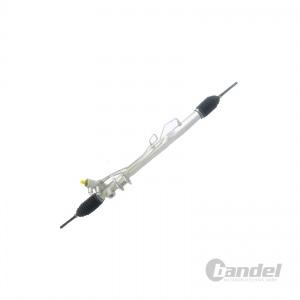 LENKGETRIEBE SERVOLENKUNG KIA CARNIVAL (UP) LENKUNG 2.5 V6 2.9 TD 126/165 PS Pic:1