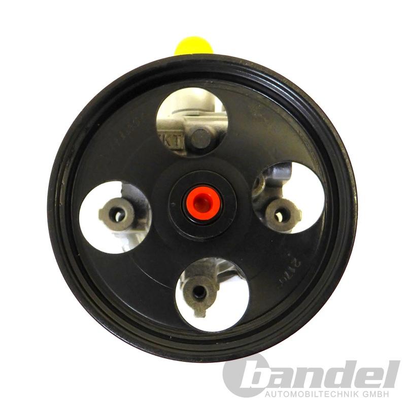 servopumpe hydraulikpumpe opel insignia 2 0 cdti lenkung pumpe servolenkung. Black Bedroom Furniture Sets. Home Design Ideas