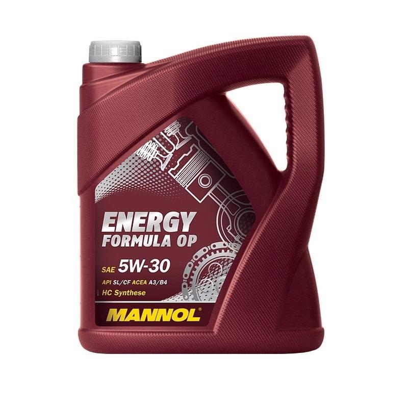 [3,78/1L]5 Liter SAE 5W-30 Öl Motoröl f. ACEA A3/B4 API SL/CF MB 229.3 VW 502 00
