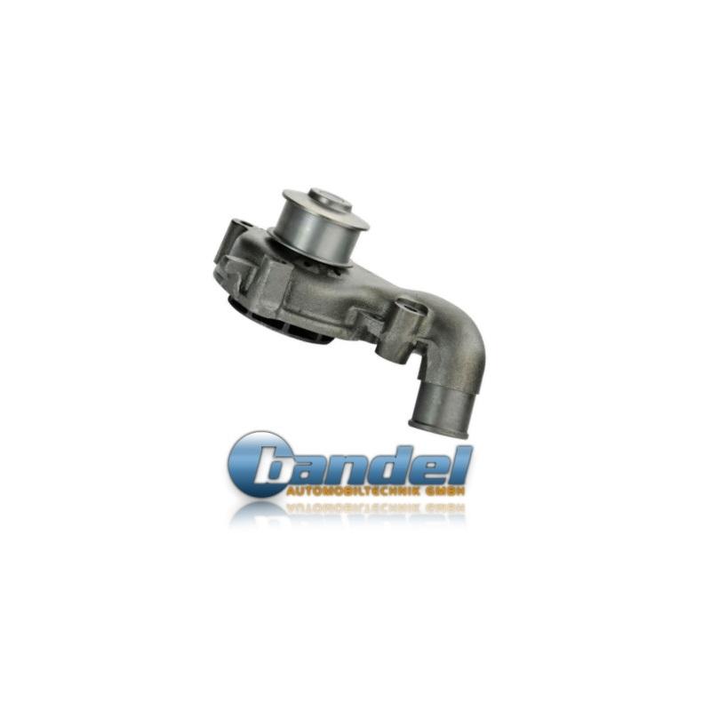 WASSERPUMPE 1.8 D Diesel 44kW 60PS *NEU*