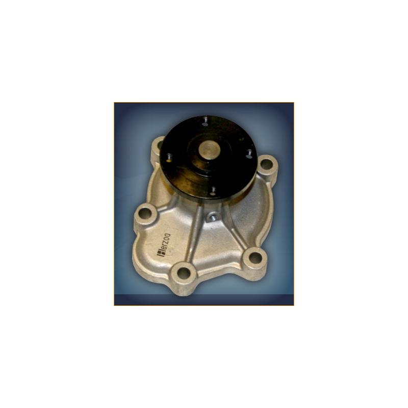 WASSERPUMPE (ab Motor-Nr. 076351) OPEL CORSA B 1.5 D TD Diesel
