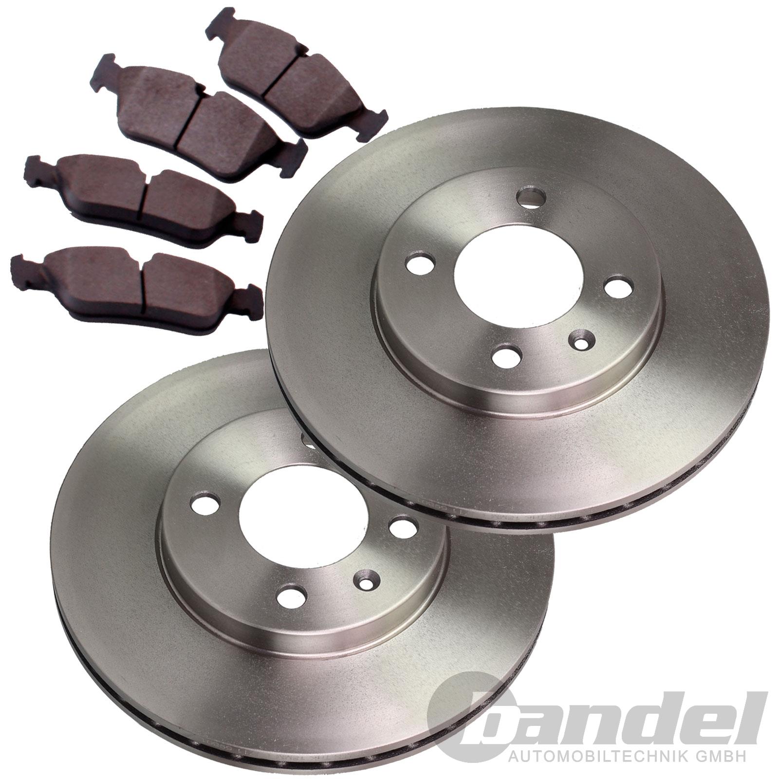 Bremstrommeln Bremsbel/äge vorne Bremsbacken Bremsschl/äuche Radlager Zubeh/ör hinten Bremsscheiben bel/üftet