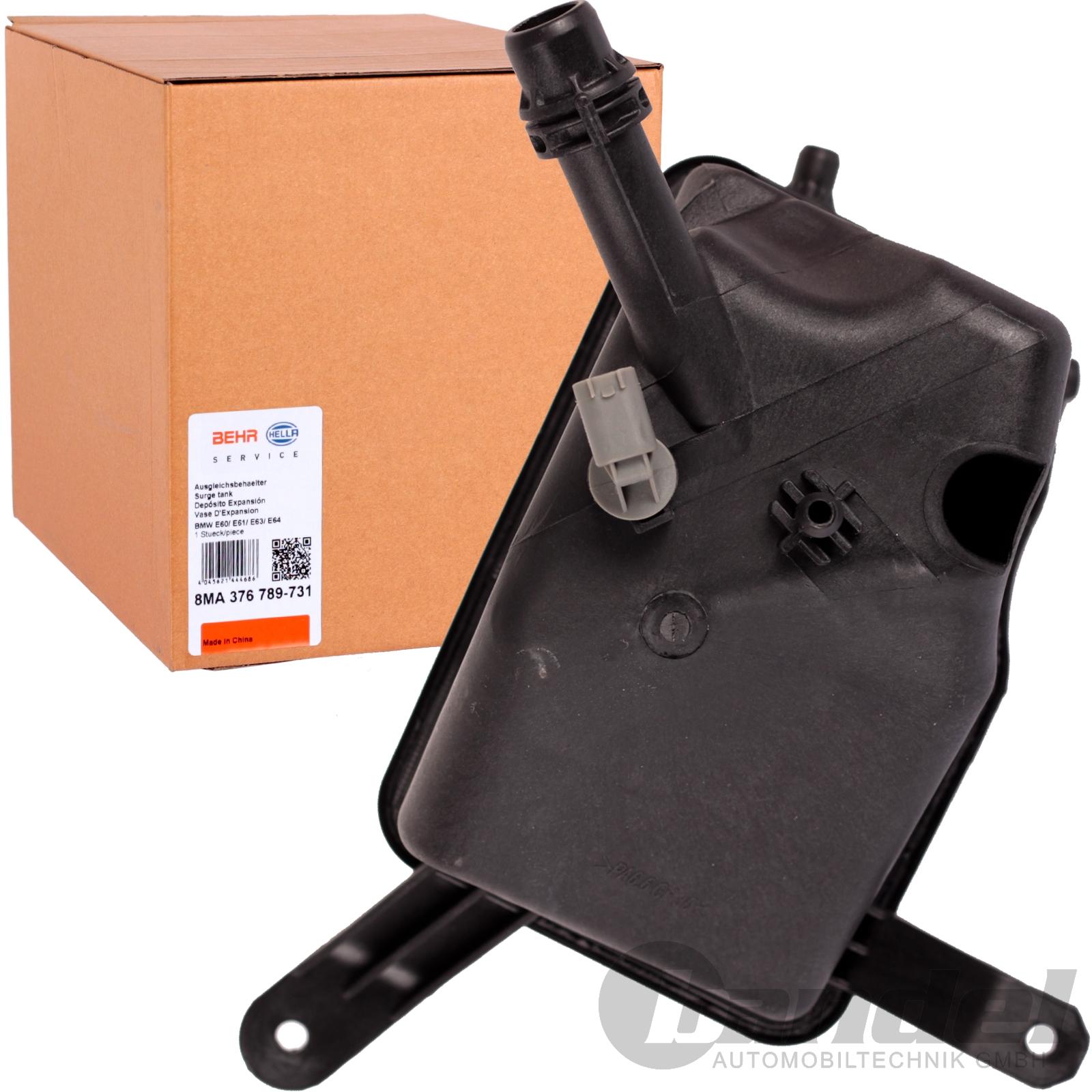 für Mazda KIA Ford USA Lagersatz 2x Radlagersatz Vornekfzteile24 u.a