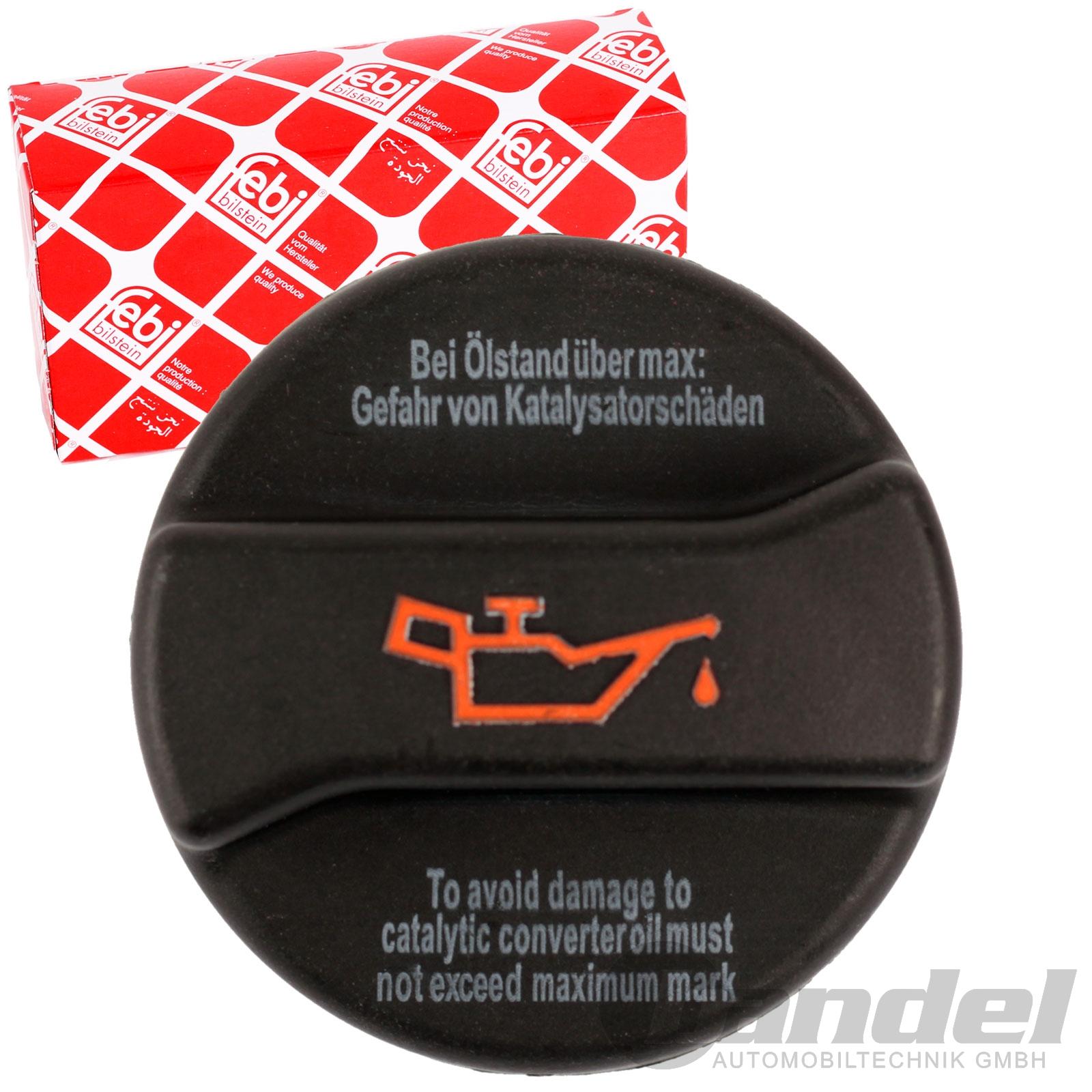 REGINA Kettensatz KettenKit Hyosung GT650 Naked//S//R  Baujahr 04