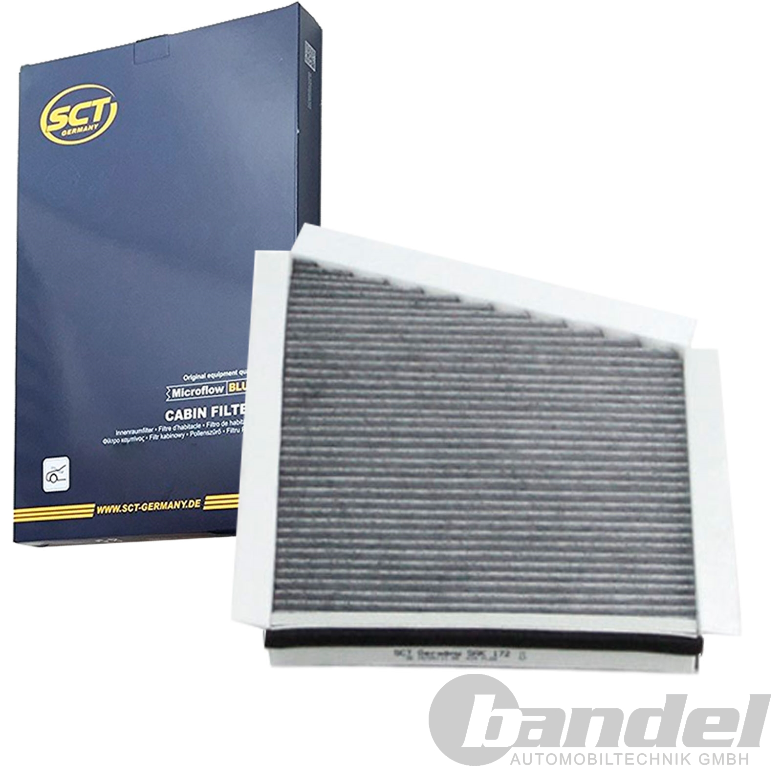 MANN Filter Set /ÖLFILTER LUFTFILTER AKTIVKOHLEFILTER KRAFTSTOFFFILTER E-Klasse W211 S211 200 220 270 CDI