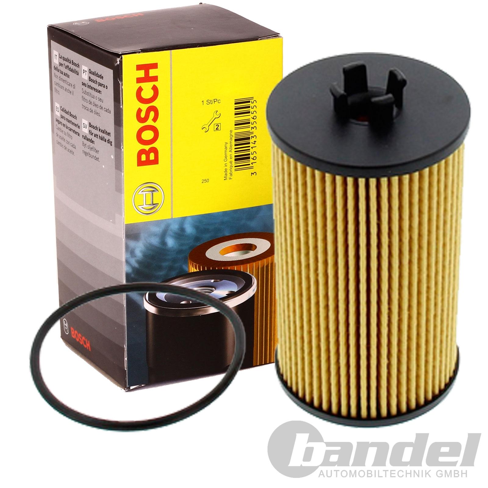 KNECHT OX 401D Ölfilter   für Opel Corsa D Adam Astra J Astra J Stufenheck