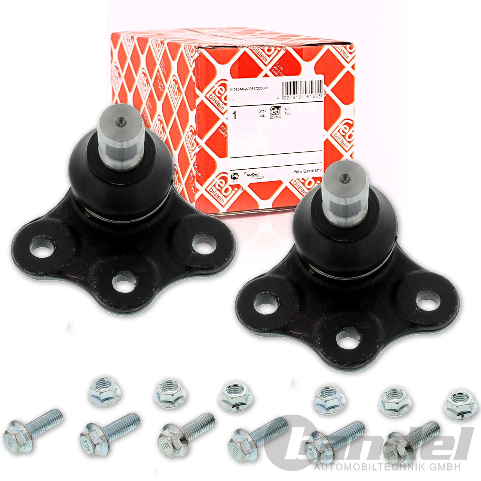 W5L 1.8 1 Fahrwerks Feder vorne Opel Corsa C Van 1.4 Diesel F08 F68