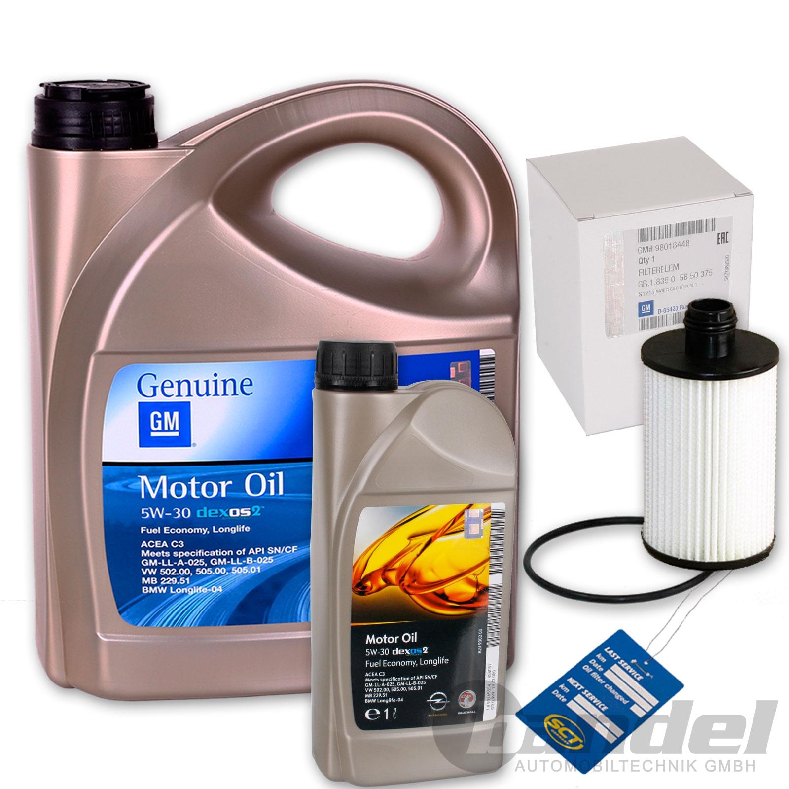 Luftfilter Pollenfilter Opel Antara Chevrolet Captiva  2.0 Ölfilter Bosch