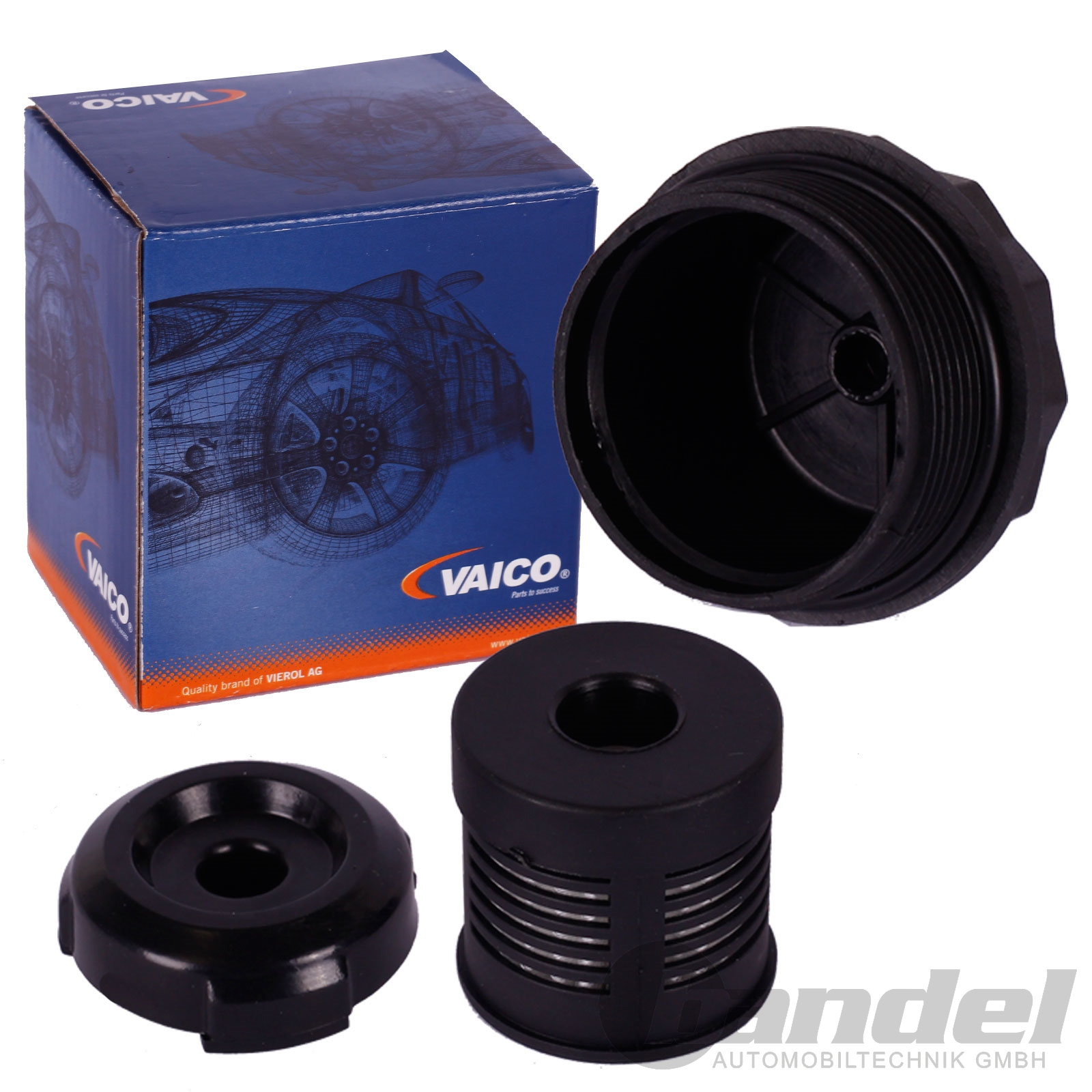 vaico hydraulik haldex getriebe filter oe l vw golf iv. Black Bedroom Furniture Sets. Home Design Ideas