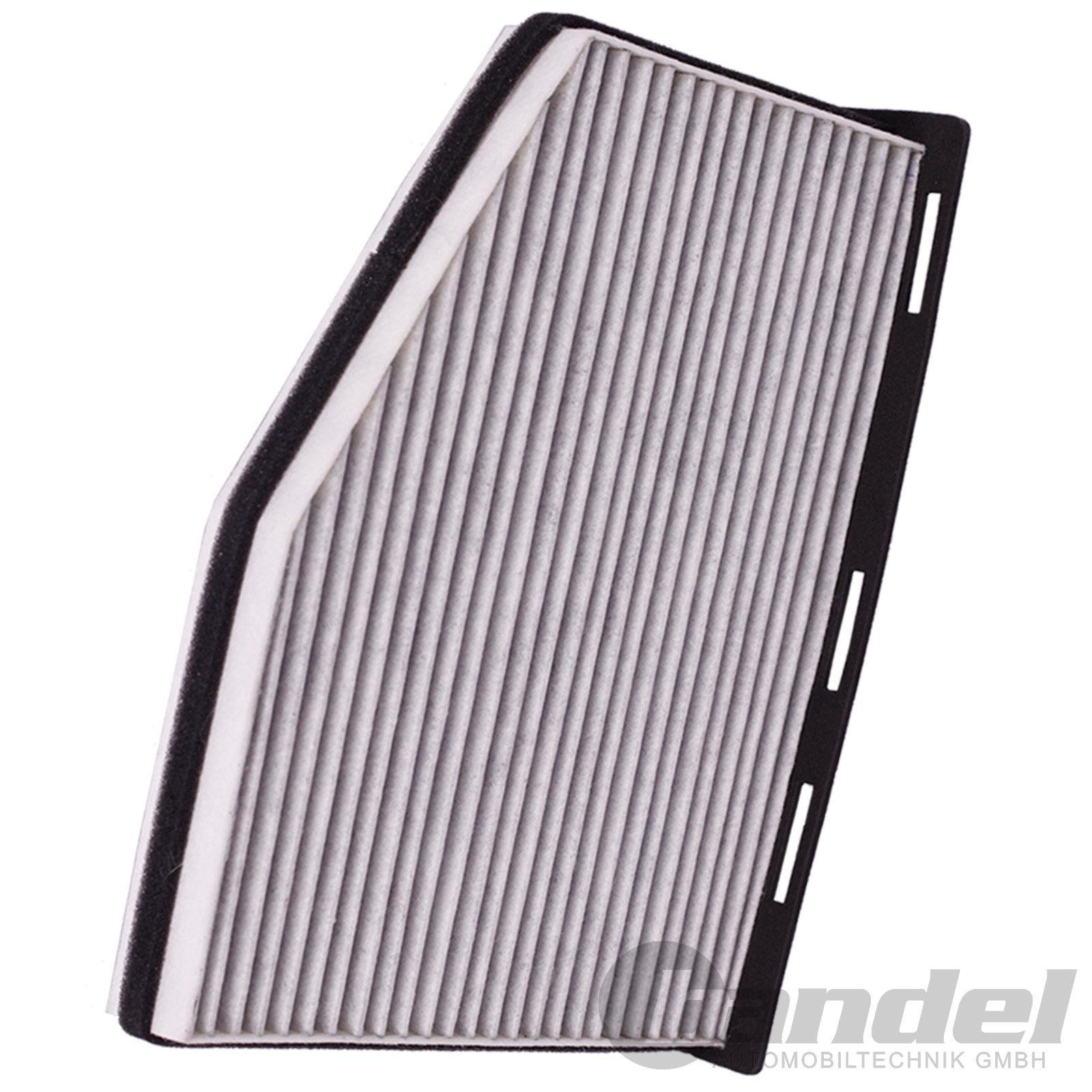 vw filterset inspektionspaket 5w30 castrol 1 9 2 0 tdi. Black Bedroom Furniture Sets. Home Design Ideas