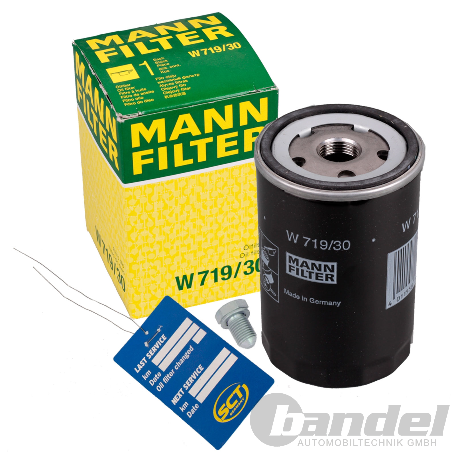 lfilter metallfilter 5w40 l vw touran 1t1 2 golf 4 caddy. Black Bedroom Furniture Sets. Home Design Ideas