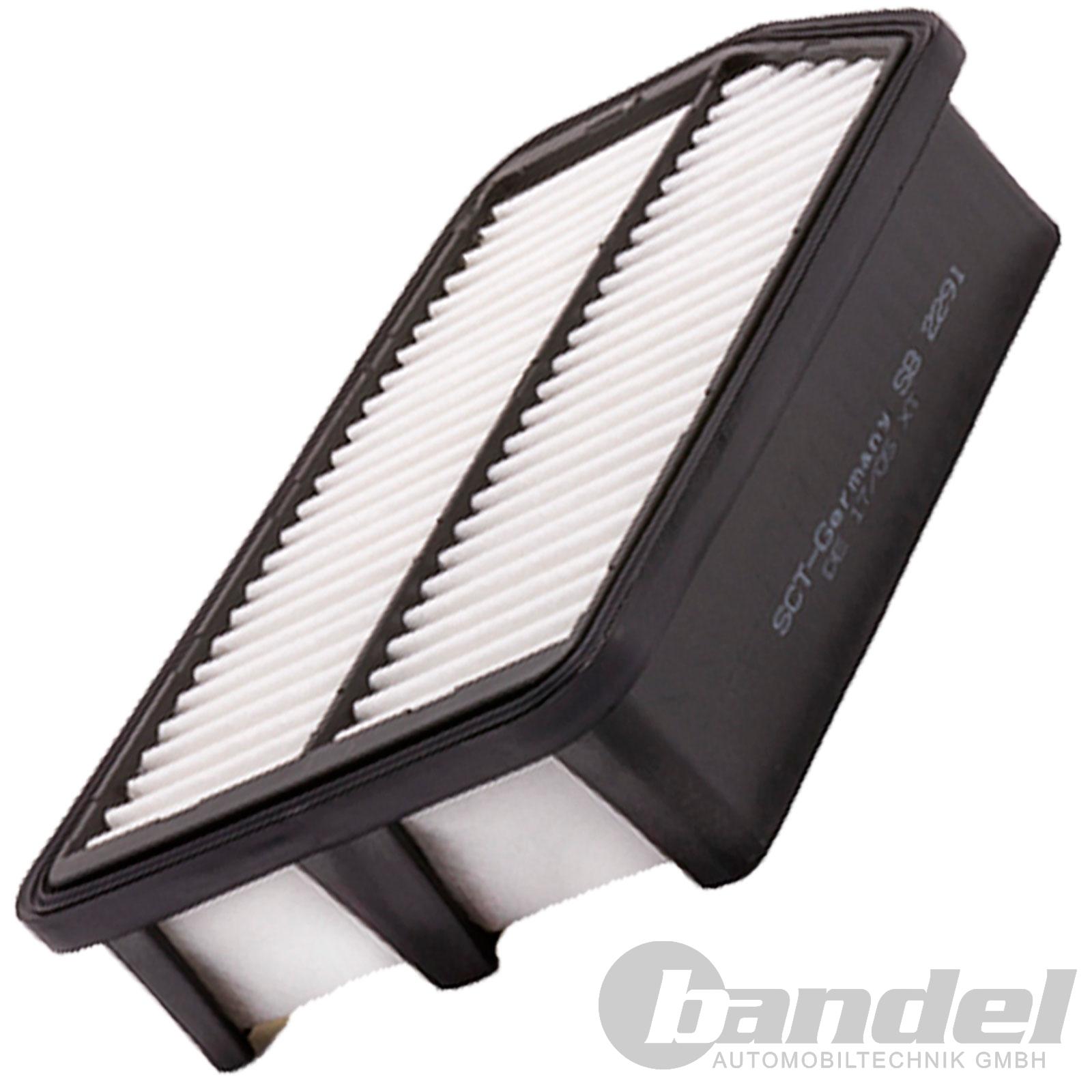 filter set satz inspektionskit 1 7 crdi hyundai ix35 lm el. Black Bedroom Furniture Sets. Home Design Ideas