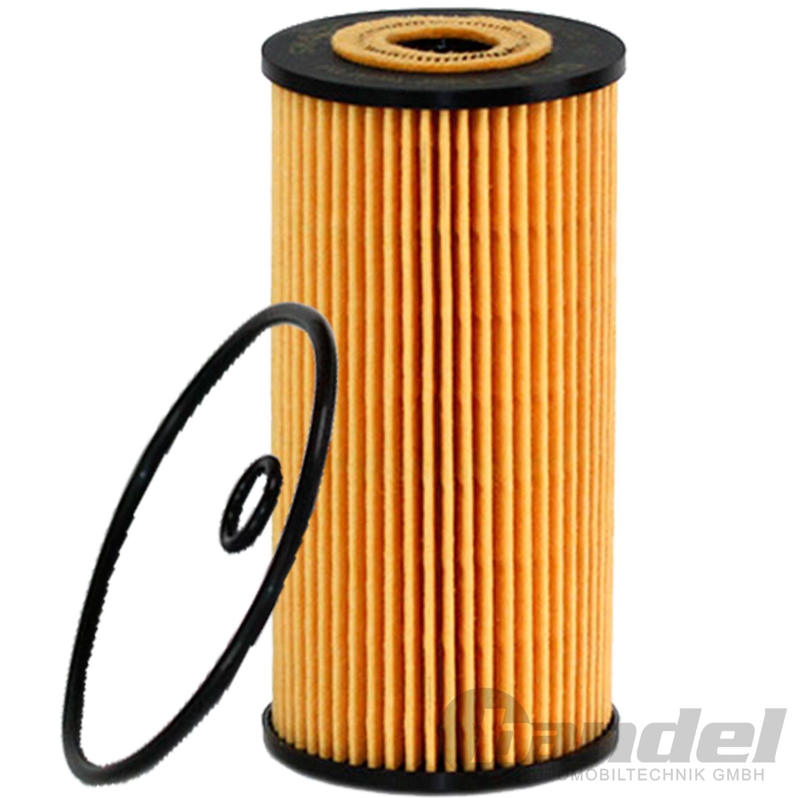 filter set satz mannol 5w40 l 2 0 crdi hyundai ix35 lm el. Black Bedroom Furniture Sets. Home Design Ideas