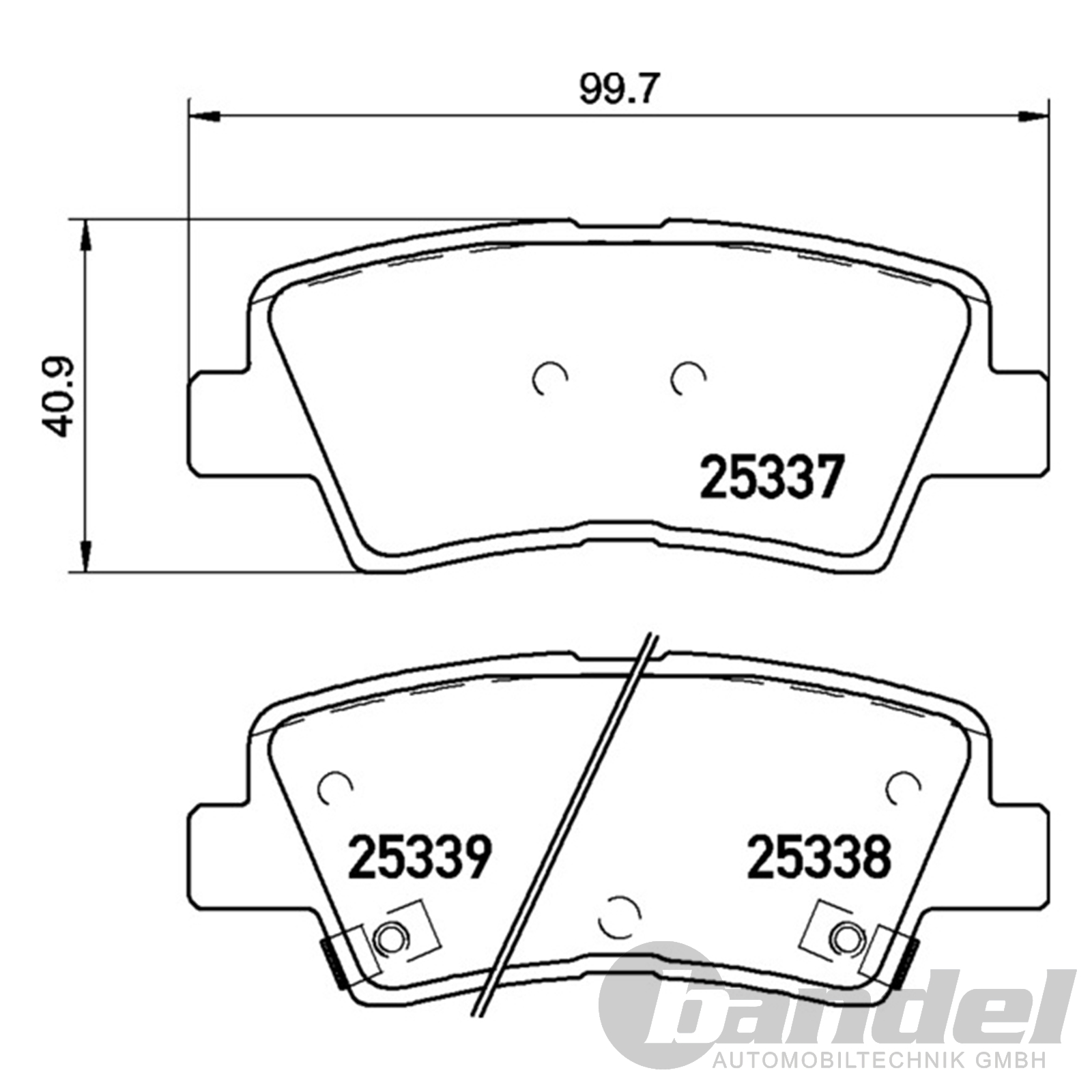 bremsscheiben 284mm bel ge hinten hyundai i40 i40 cw. Black Bedroom Furniture Sets. Home Design Ideas