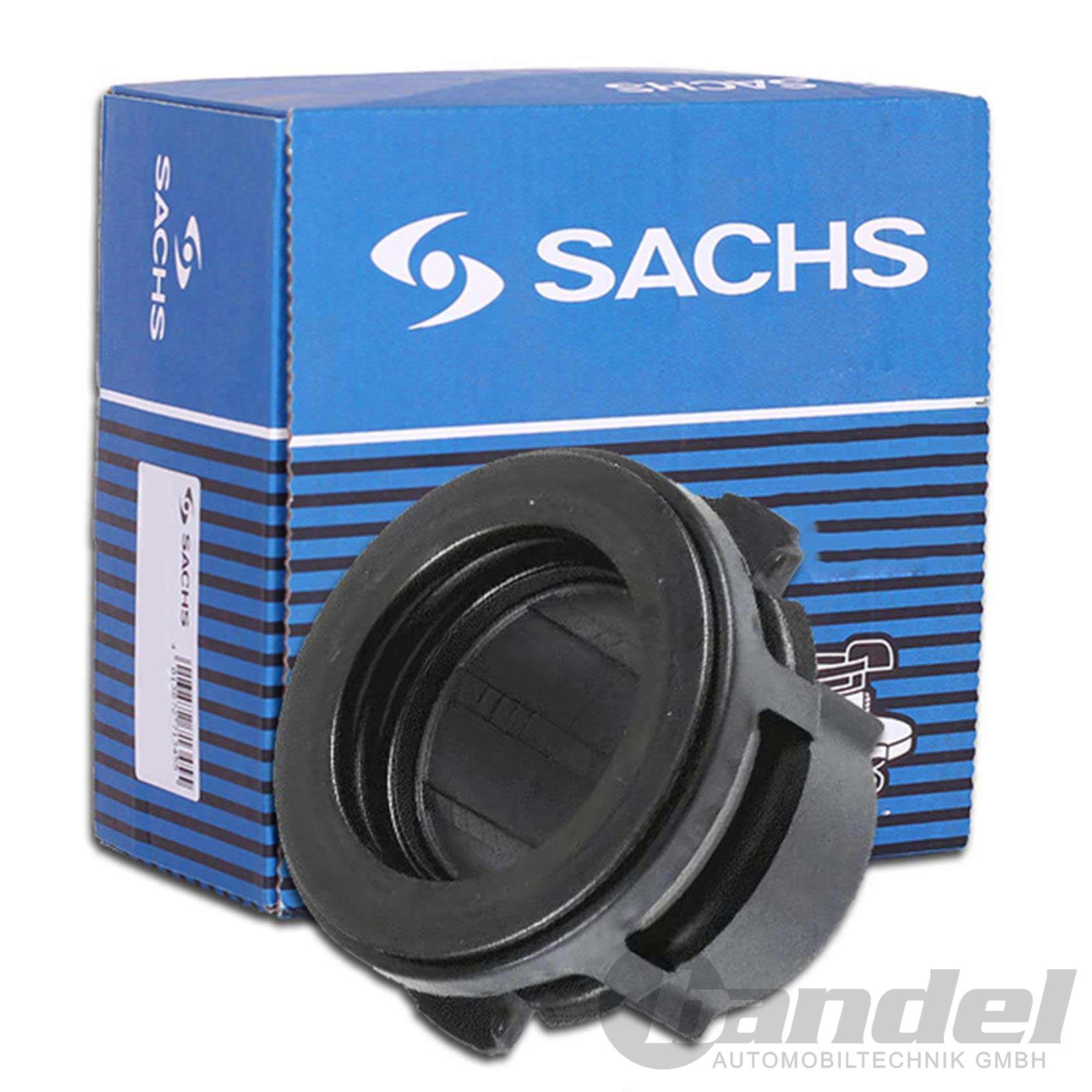 Sachs Ausrücklager 3151012031 für PORSCHE