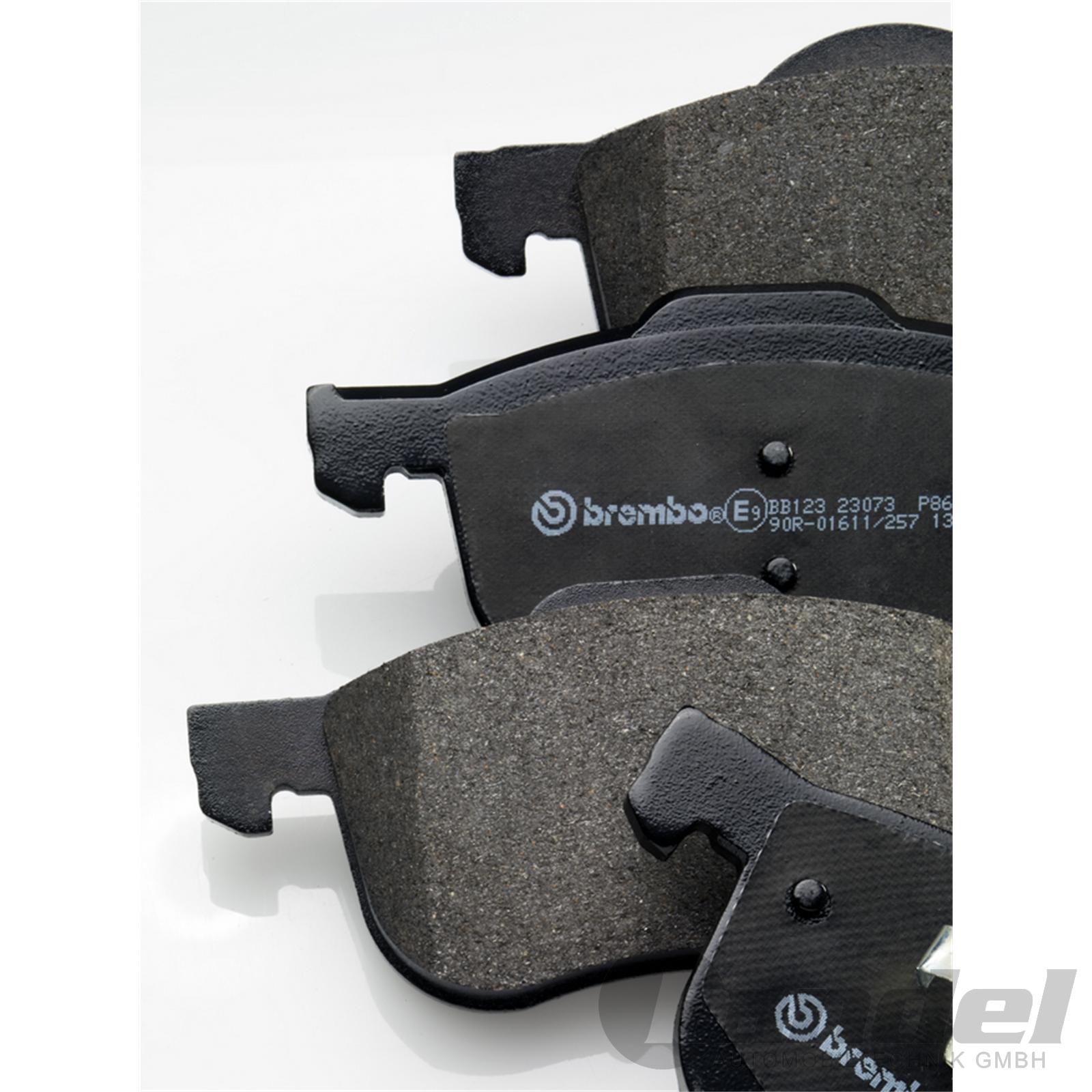 brembo bremsscheiben bel ge vorne opel insignia a auch. Black Bedroom Furniture Sets. Home Design Ideas