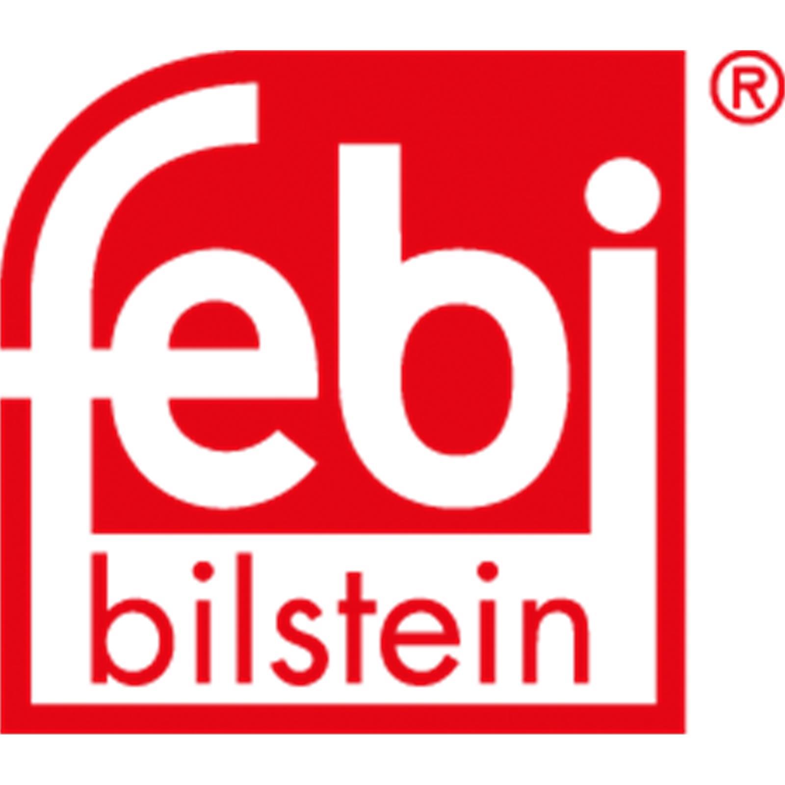 FEBI RELAIS für BENZINPUMPE KRAFTSTOFFPUMPE OPEL ASTRA F+G CORSA MERIVA VECTRA