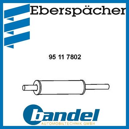 Kettensatz geeignet f/ür Honda CRF 50 05-18 Kette RK 420 78 offen 14//37