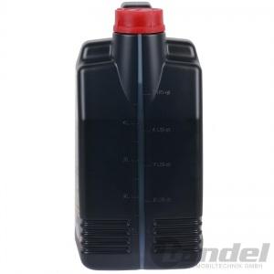 5L MOTUL 8100 X-CLEAN EFE 5W-30 ÖL 107206 BMW LL 04 ACEA C2 C3 DEXOS 2 Pic:2